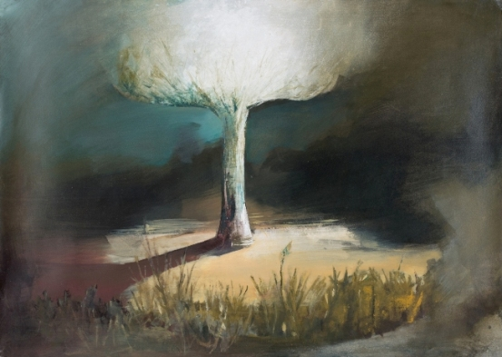 Δέντρο (Πασχάλης)