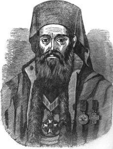 Theodoritos_Vresthenis